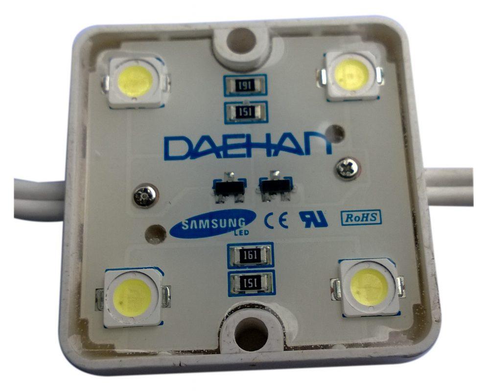 den led module han quoc 995x800 - Bán đèn led module Hàn Quốc giá rẻ