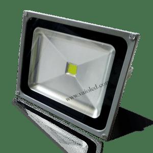 den pha led 20w 300x300 - Đèn Pha LED 20W