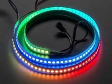 lay day rgb2 - Chuyên cung cấp các loại đèn led dây tại Tp.HCM