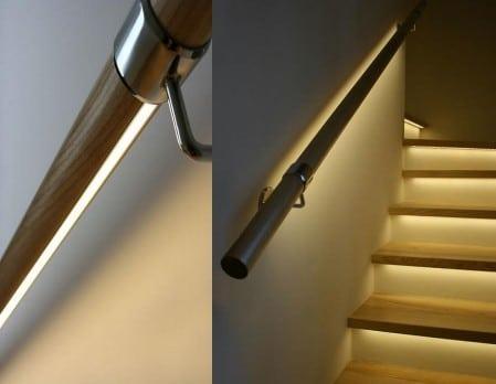 led hat sang 3528 - Chuyên cung cấp các loại đèn led dây tại Tp.HCM