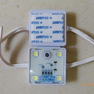 led module 4 bong han quoc 300x300 - Led module hàn quốc 4 bóng