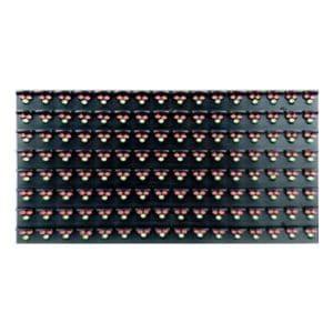 led p16 3 mau 300x300 - Module led P16 3 màu