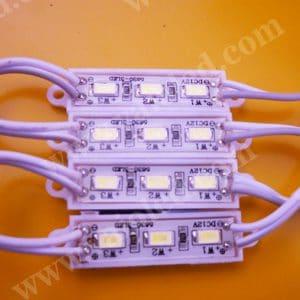 led thanh 3 bong 5730 gia re 300x300 - Đèn Led thanh 3 bóng 5730