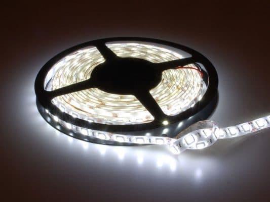led3528 533x400 - Chuyên cung cấp các loại đèn led dây tại Tp.HCM