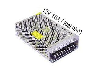 nguon led 12v 10a 300x237 - Nguồn LED 12V-10A