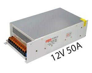 nguon led 12v 50a gia re 300x237 - Nguồn led 12v 50A giá rẻ