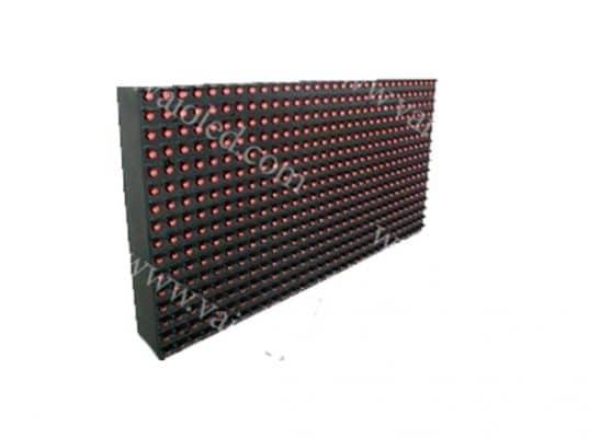 p10 1 outdoor 537x400 - Led ma trận ngoài trời P10 1 màu