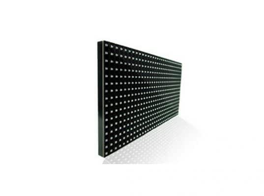 p10 3 mau 537x400 - Đèn P10 3 màu outdoor