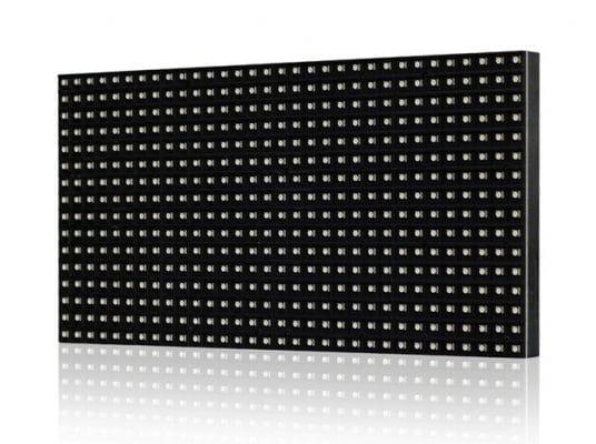 p7 full mau indoor 536x400 - Đèn Led P7 Full màu indoor