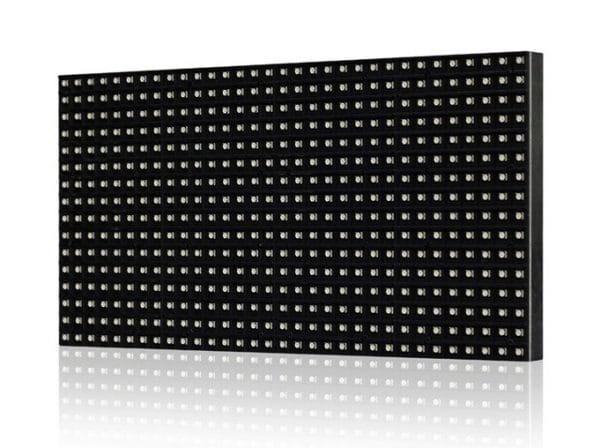 p7 full mau indoor 600x448 - Đèn Led P7 Full màu indoor