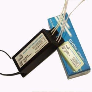 tang pho day ngan 300x300 - Tăng phô điện tử dây ngắn