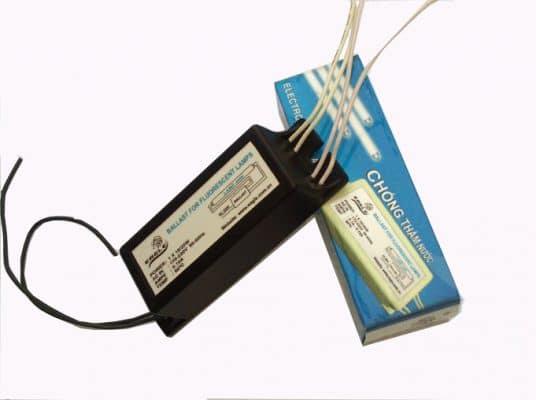 tang pho day ngan 536x400 - Tăng phô điện tử dây ngắn