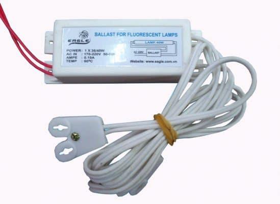 tang pho lien day 549x400 - Bảng giá đèn led quảng cáo